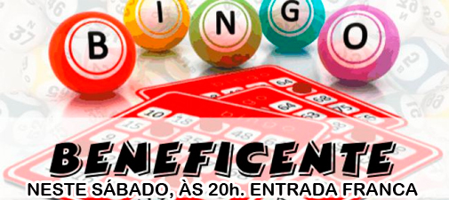 Bingo Beneficiente
